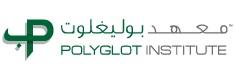 Polyglot Institute
